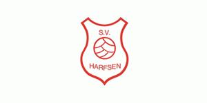 SV Harfsen