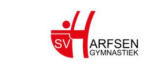 SV Harfsen Gymnastiek zoekt trainer/ster Selectie meisjes
