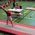 Clubkampioenschappen2014_3