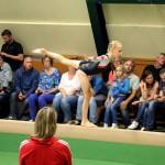 Clubkampioenschappen2014_4