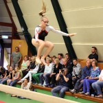 Clubkampioenschappen2014_5