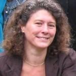 VCP Katja Witsenburg