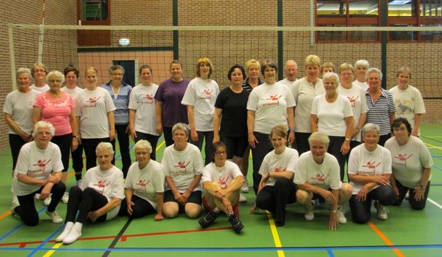 AtiRoodbergenToernooi2012_2